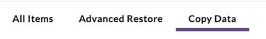 Rewind - SaaS Backups 2020-06-15 10-34-39