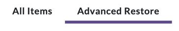 advancedtab